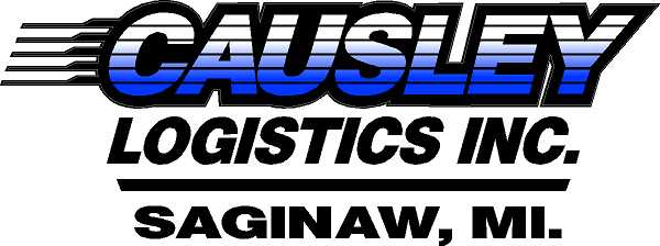 CausleyLogistics
