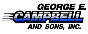 George E. Campbell and Sons, Inc.