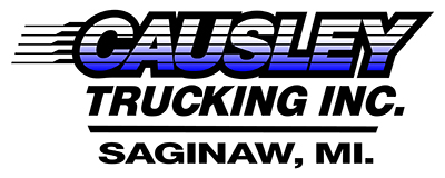 Causley Trucking Inc.